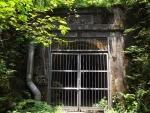 無患子隧道26