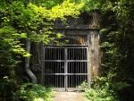 無患子隧道32
