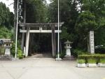 白山比咩神社7
