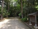 白山比咩神社9