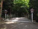 白山比咩神社12