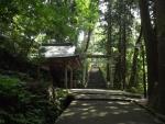白山比咩神社21