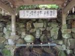白山比咩神社23