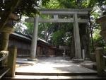 白山比咩神社27