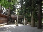 白山比咩神社29