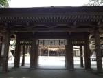 白山比咩神社30