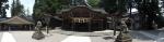 白山比咩神社33