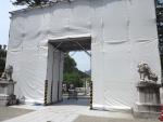 白山比咩神社43