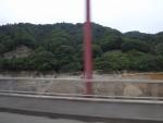 宮ヶ瀬リベンジ52