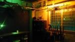 THE廃墟BARとラズベリー11