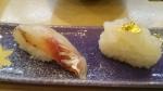 廃線と寿司3