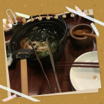 udon_201705300933153c7.png
