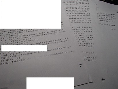 P7112058.jpg