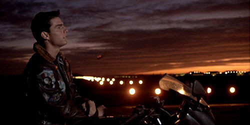 tom_cruise_top_gun_sunset.jpg
