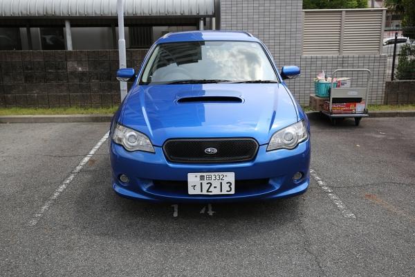 6I5A0202.jpg