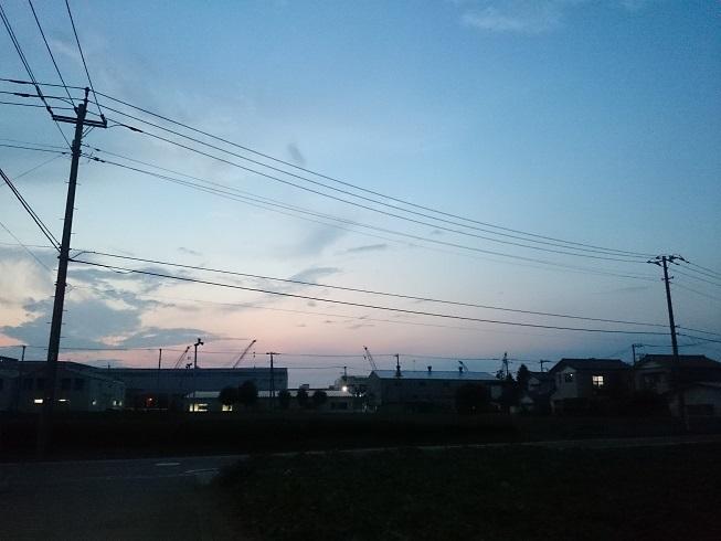 DSC_0366.jpg