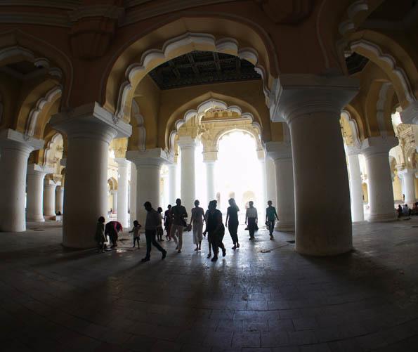 20170509 ティルマライナーヤカ宮殿 21㎝ DSC00925