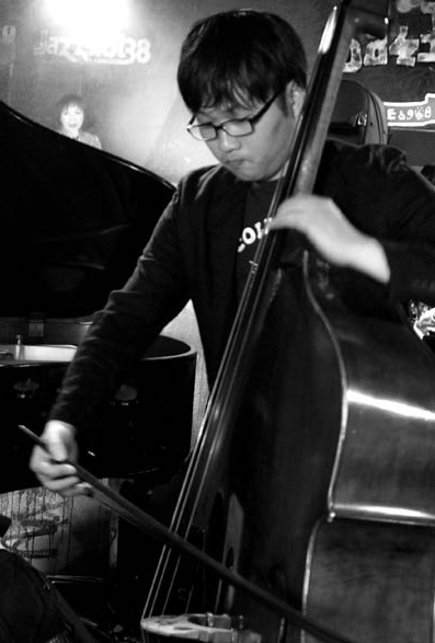 20170614 Jazz38 kida 14cm DSC01270