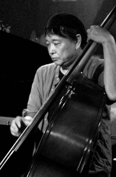 20170622 Jazz38 Mogami 14cm DSC01597