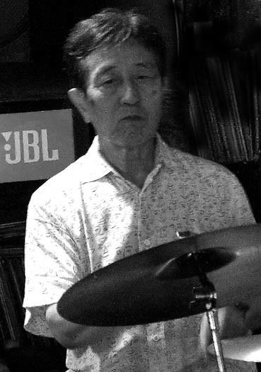 20170709 Jazz38 drumsco 13cm DSC02337