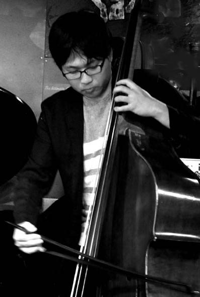 20170719 Jazz38 Kida 14cm DSC02573