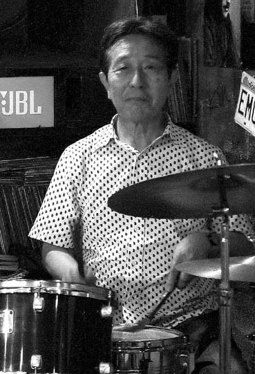 20170723 Jazz38 drumsco 13cm DSC02885