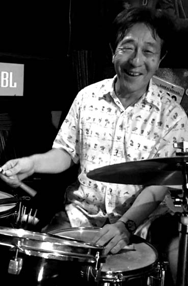 20170806 Jazz38 drumsco 13cm 53355532_n
