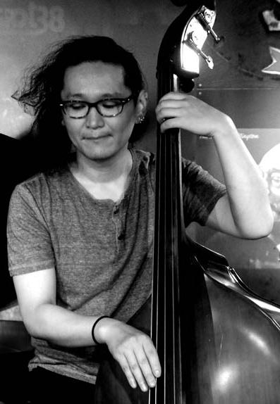 20170809 Jazz38 Kodaka 14cm DSC03362