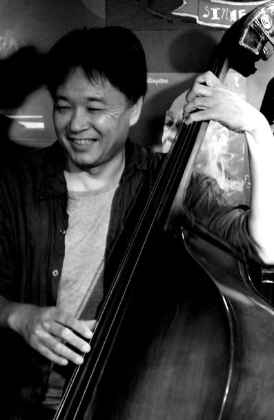 20170817 Jazz38 mogami 14cm DSC04053