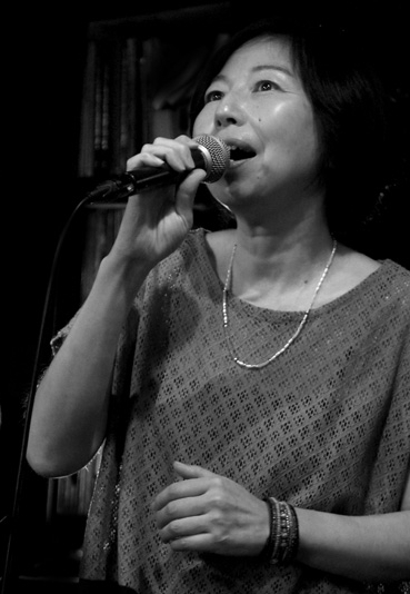 20170817 Jazz38 vocal 13cm DSC04015