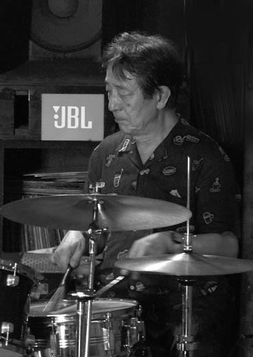 20170824 Jazz38 drumsco 13cm DSC04376