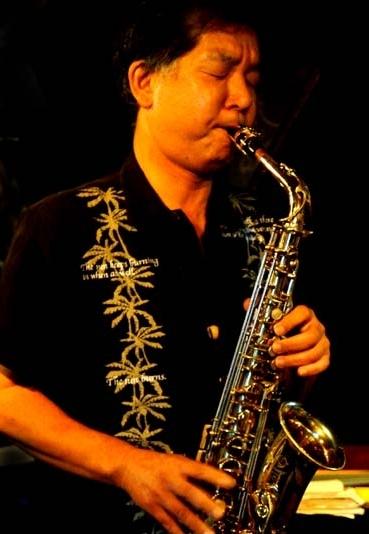 20170906 Jazz38 nakamura 13cm DSC04939