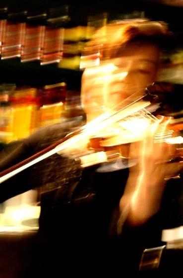 20170906 Jazz38 violin 13cm DSC04907