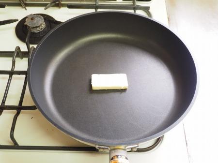 袋麺ナポリタン028