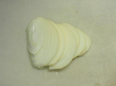 鶏もも肉とゴーヤーのテンメンャ020