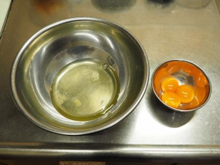 手作りフルーツアイスクリーム038