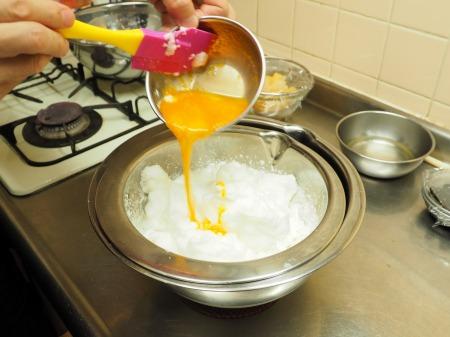 手作りフルーツアイスクリーム056