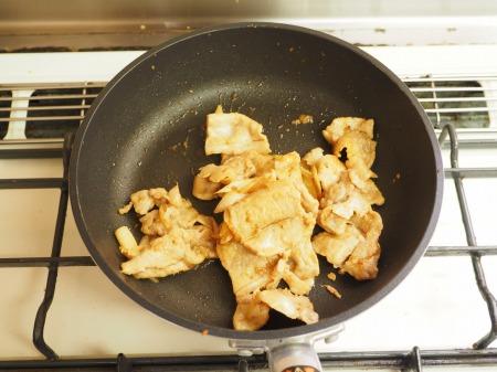 焼肉卵かけご飯038