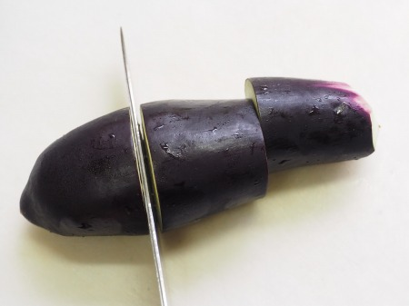 野菜たっぷり豚味噌炒め027