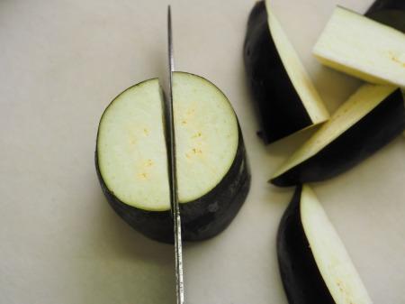 野菜たっぷり豚味噌炒め028