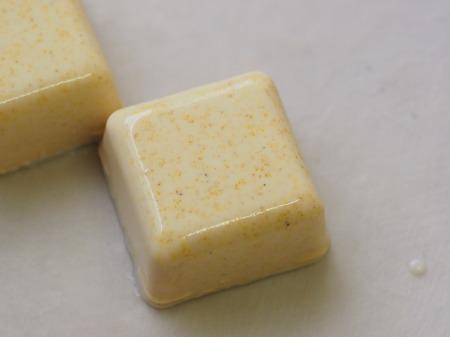 カレー豆腐005