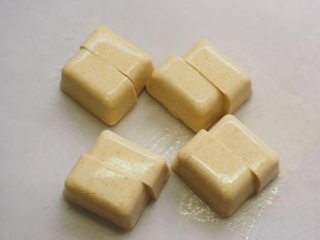 カレー豆腐のエスニックスープ018