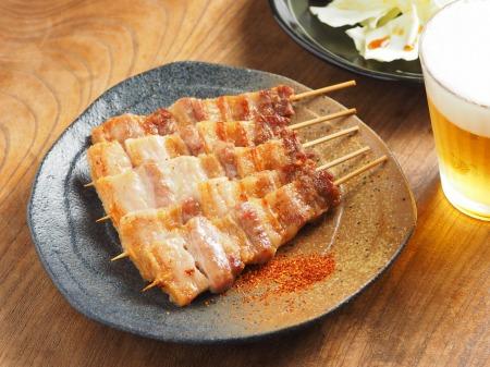 メシ通豚バラ015