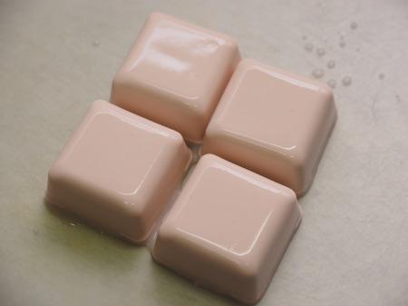 雷肉豆腐a005