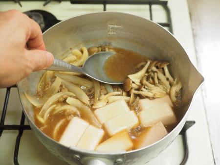 雷肉豆腐a011