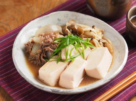 雷肉豆腐a014