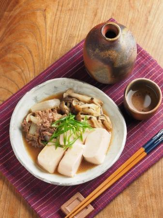雷肉豆腐a038
