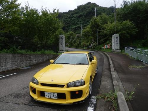 fukui-gifu2017-201.jpg