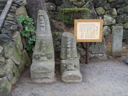 fukui-gifu2017-242.jpg