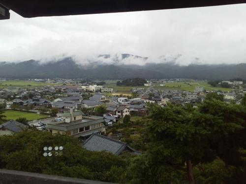 fukui-gifu2017-245.jpg